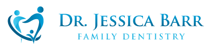 Jessica Barr DDS